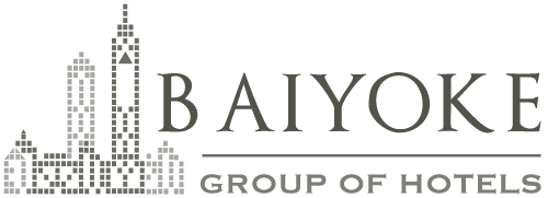 Baiyoke Group of Hotels