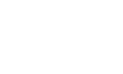 Baiyoke Group of Hotels Official Website